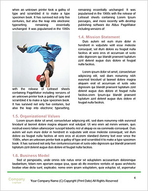 0000062870 Word Template - Page 4