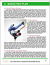 0000062870 Word Template - Page 8