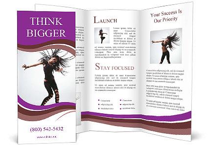 0000062871 Brochure Template