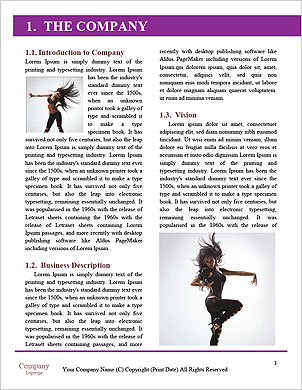 0000062871 Word Template - Page 3