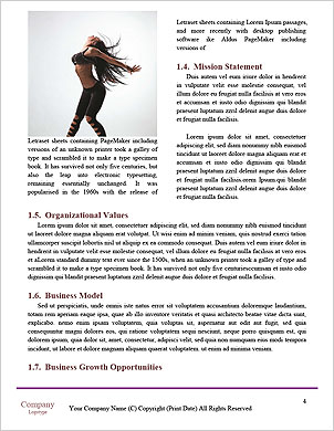 0000062871 Word Template - Page 4