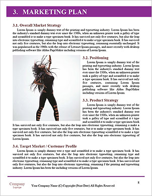 0000062871 Word Template - Page 8