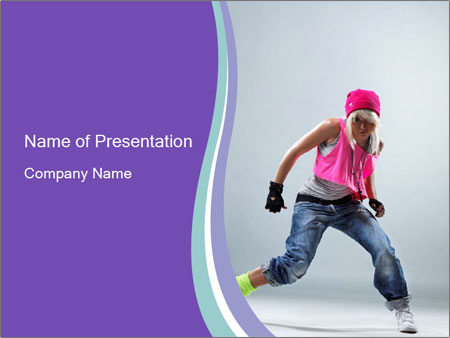 0000062873 PowerPoint Template