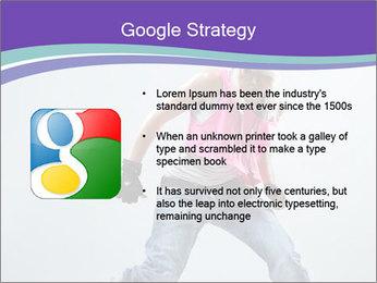 0000062873 PowerPoint Templates - Slide 10