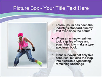0000062873 PowerPoint Template - Slide 13