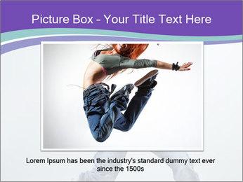 0000062873 PowerPoint Templates - Slide 15