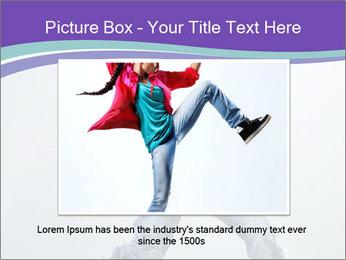 0000062873 PowerPoint Templates - Slide 16
