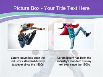 0000062873 PowerPoint Templates - Slide 18
