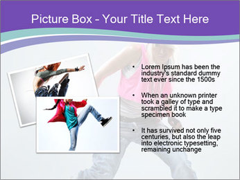 0000062873 PowerPoint Template - Slide 20