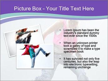 0000062873 PowerPoint Templates - Slide 20