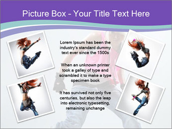 0000062873 PowerPoint Template - Slide 24