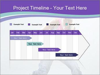 0000062873 PowerPoint Templates - Slide 25