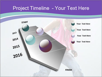 0000062873 PowerPoint Template - Slide 26