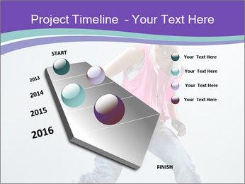 0000062873 PowerPoint Templates - Slide 26