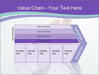0000062873 PowerPoint Templates - Slide 27