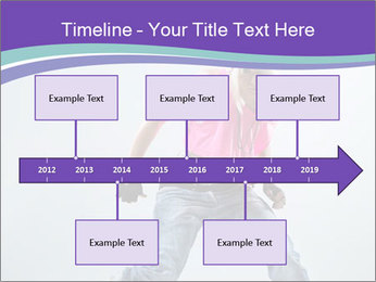 0000062873 PowerPoint Templates - Slide 28