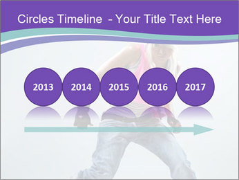 0000062873 PowerPoint Template - Slide 29