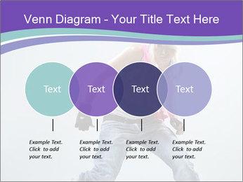 0000062873 PowerPoint Templates - Slide 32