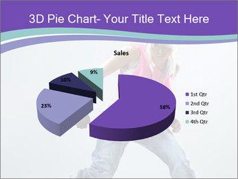 0000062873 PowerPoint Templates - Slide 35