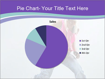 0000062873 PowerPoint Templates - Slide 36