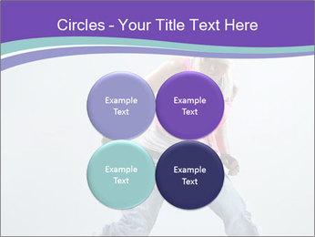 0000062873 PowerPoint Templates - Slide 38