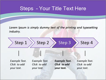 0000062873 PowerPoint Template - Slide 4