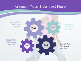 0000062873 PowerPoint Templates - Slide 47
