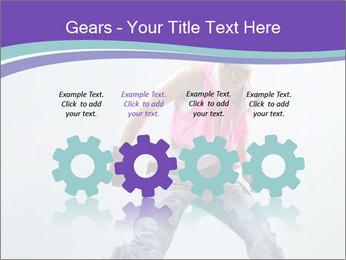 0000062873 PowerPoint Templates - Slide 48