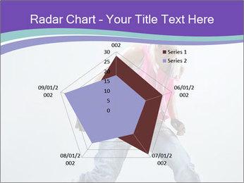 0000062873 PowerPoint Templates - Slide 51