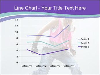 0000062873 PowerPoint Templates - Slide 54