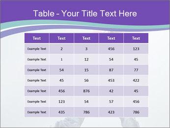 0000062873 PowerPoint Templates - Slide 55