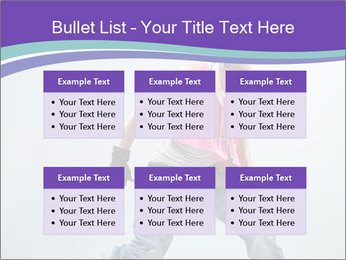 0000062873 PowerPoint Templates - Slide 56