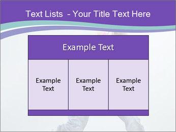 0000062873 PowerPoint Templates - Slide 59