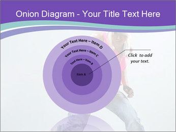 0000062873 PowerPoint Template - Slide 61