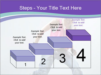 0000062873 PowerPoint Templates - Slide 64