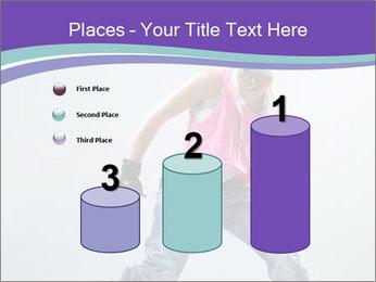 0000062873 PowerPoint Templates - Slide 65