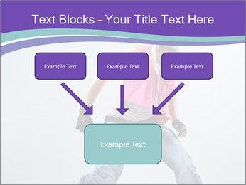 0000062873 PowerPoint Templates - Slide 70
