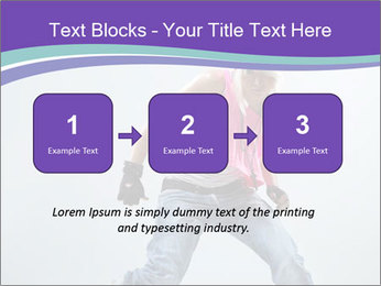 0000062873 PowerPoint Template - Slide 71