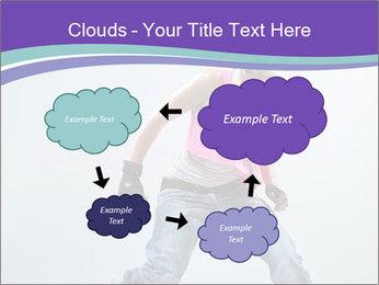 0000062873 PowerPoint Templates - Slide 72