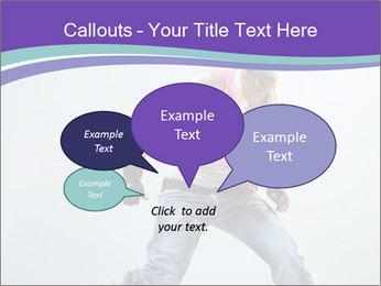 0000062873 PowerPoint Templates - Slide 73