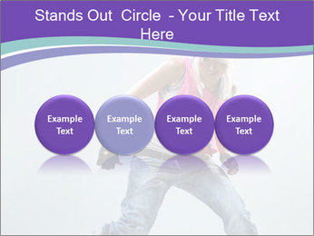 0000062873 PowerPoint Template - Slide 76