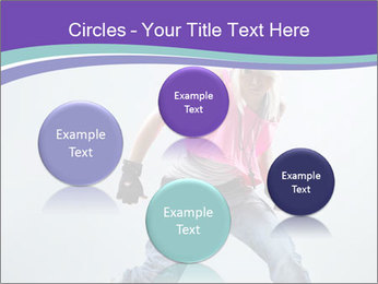 0000062873 PowerPoint Template - Slide 77