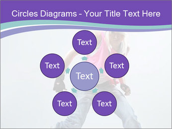 0000062873 PowerPoint Template - Slide 78