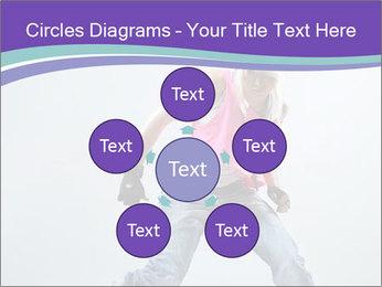 0000062873 PowerPoint Templates - Slide 78