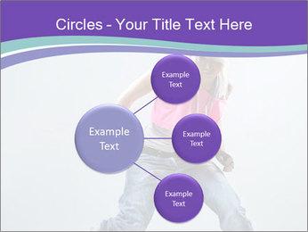 0000062873 PowerPoint Templates - Slide 79