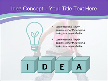 0000062873 PowerPoint Template - Slide 80