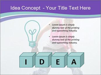 0000062873 PowerPoint Templates - Slide 80