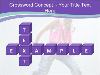 0000062873 PowerPoint Templates - Slide 82