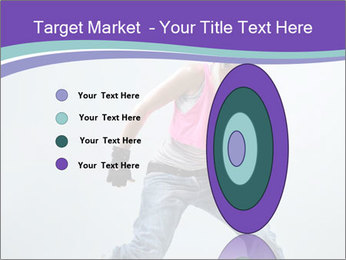 0000062873 PowerPoint Templates - Slide 84