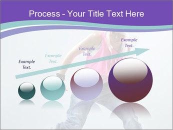 0000062873 PowerPoint Templates - Slide 87